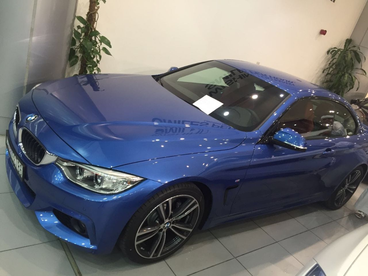 BMW 428<a href=default.asp?pid=9&catid=3&scatid=0  ><font color:#000>BOOK NOW</font></a>