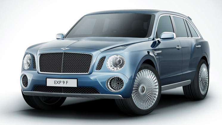 Al tawaf bently car 1 book now voltagebd Image collections