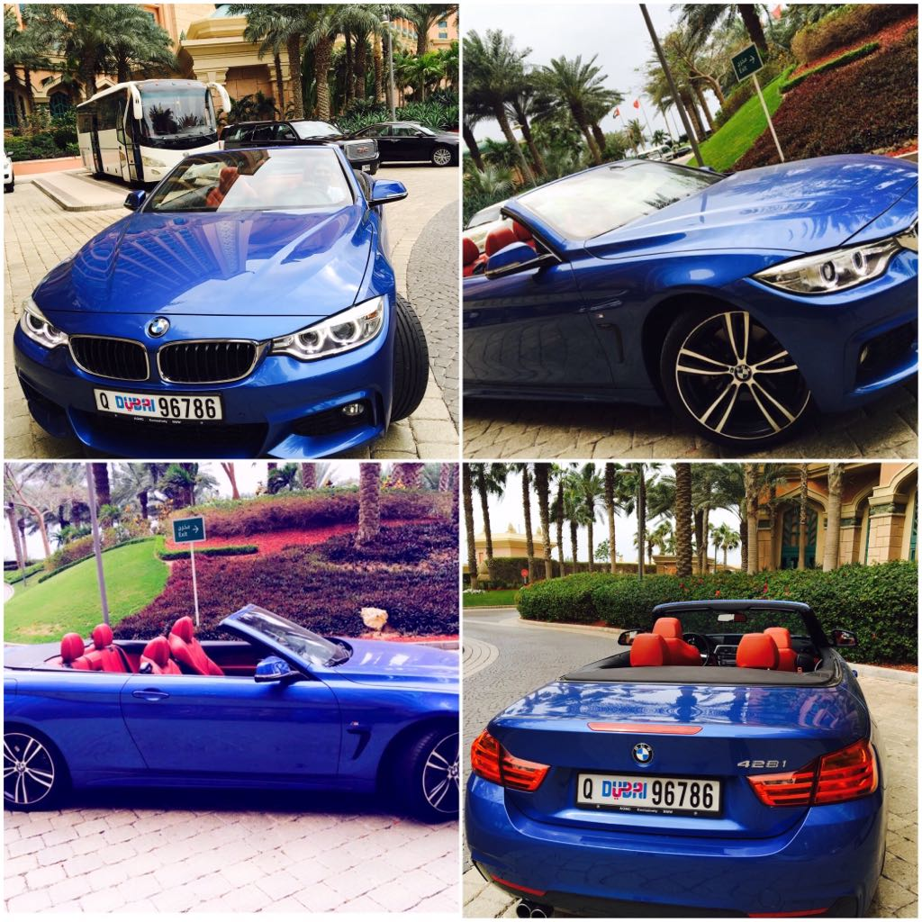 BMW 428 ..<a href=default.asp?pid=30&catid=3&scatid=0  ><font color:#000>BOOK NOW</font></a>